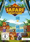 Safari Venture (PC, 2015, DVD-Box)