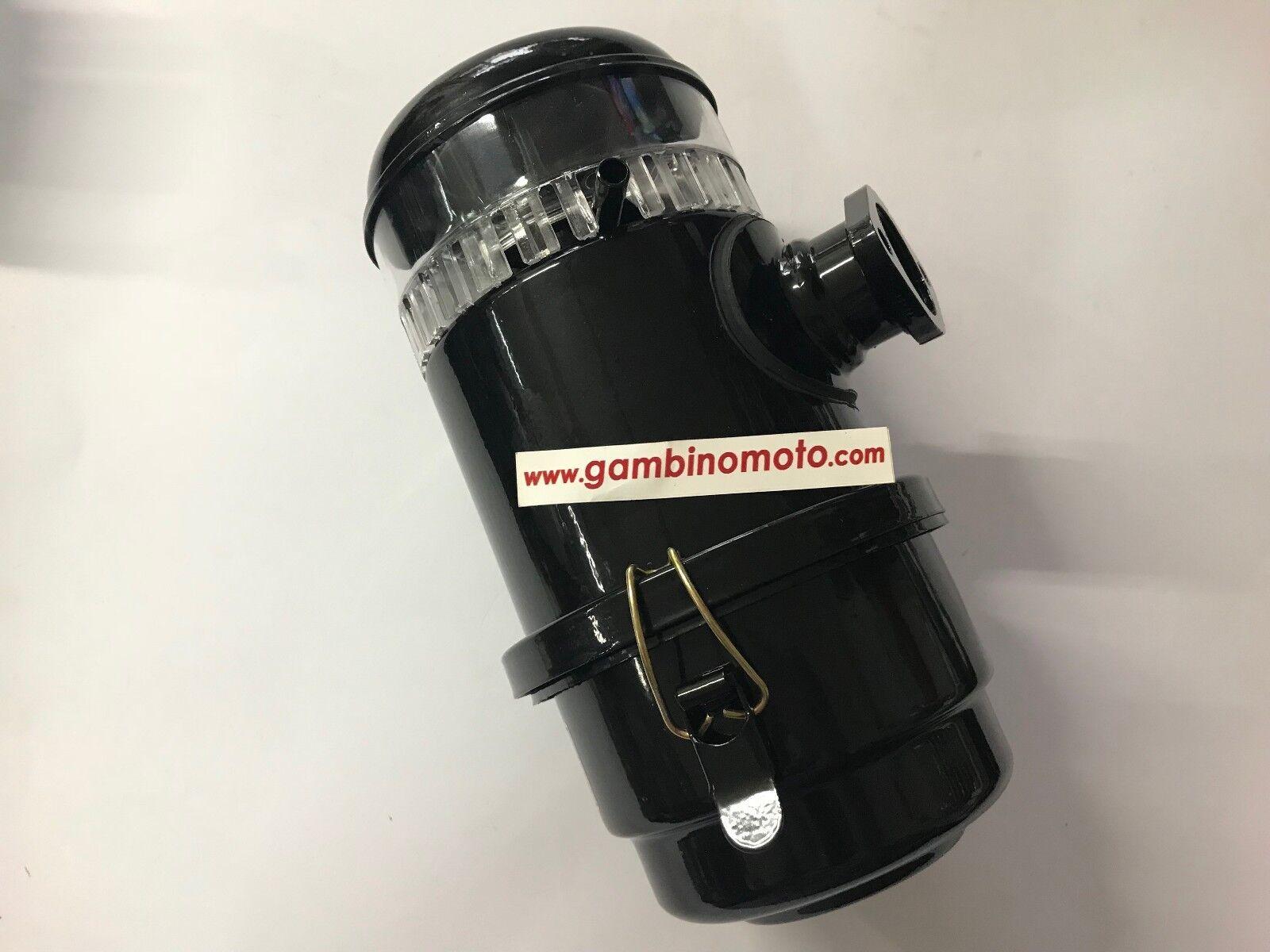 Filtro a Baño de Ol Io Motores Lombardini LDA450-LDA510-3LD450-3LD510