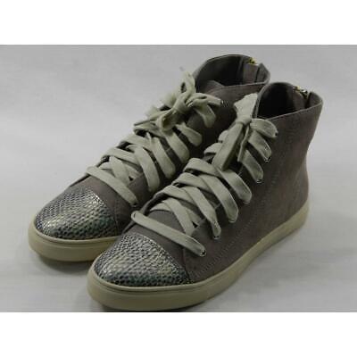 """New Steve /""""Madden Girl/"""" brand Women/'s Bailey Sneaker Shoes size 9M"""