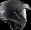 LS2-FF324-METRO-EVO-DUAL-VISOR-FLIP-FRONT-MOTORCYCLE-ADVENTURE-FULL-FACE-HELMET thumbnail 16