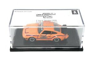 Matchbox-Mbx-Superfast-Porsche-911-Turbo-Naranja-Leipzig-Toy-Fair-2020-1-de-300