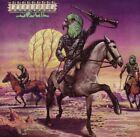 Budgie - Bandolier Remastered CD Noteworthy