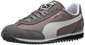 169d6554dbcbe Details about PUMA 35129382 Mens Whirlwind Classic Fashion Sneaker- Choose  SZ/Color.