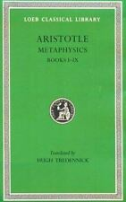 aristotle on the soul parva naturalia on breath loeb classical library no 288