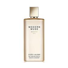 Estée Lauder Womens Modern Muse Shower GEL OS