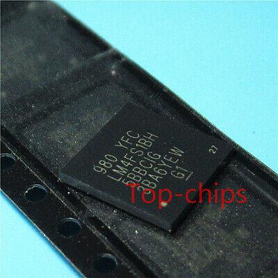 1PCS TI LM4FS1BH 5BBCIG LM4FS1BH5BBCIG 980 YFC BGA IC Chip