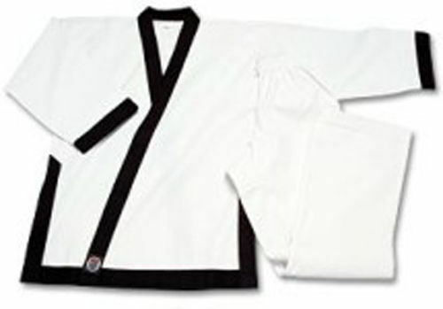 Playwell Instructors 14oz Heavyweight Uniform Adults Suits Cotton Gi Outfit   for your style of play at the cheapest prices