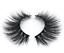 UK-5-Pairs-3D-Fake-Eyelashes-Long-Thick-Natural-False-Eye-Lashes-Set-Mink-Makeup thumbnail 57
