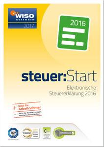 Download-Version-WISO-steuer-Start-2017-Arbeitnehmer-Steuererklaerung-fuer-2016