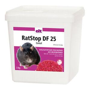 3kg-Rattengift-Maeusegift-Weizenkoeder-Schaedlingsbekaempfung-Ratstop-DF25-008-036