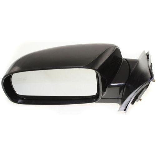 New Driver Side Mirror For Hyundai Santa Fe 2007-2012 HY1320156
