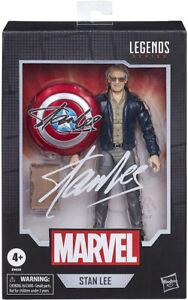 Marvel-Legends-6-Inch-Action-Figure-Exclusive-Stan-The-Man-Lee