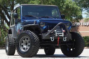 2005-Jeep-Wrangler-Wrangler-6cyl-w-6-Speed-Manual