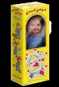 Los niños juegan a dos cosas buenas, copian juguetes, muñecas, trucos o terapias, gzus102.