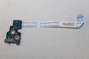 Details about Genuine Dell Latitude E6520 Wireless Switch Board w/ Ribbon  LS-6563P