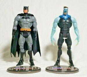 DC-Universe-Classics-Public-Enemies-Batman-Black-Variant-Icicle-Brimstone-Piece