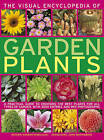 The Visual Encyclopedia of Garden Plants: A Practical Guide to Choosing the Best Plants for All Types of Garden, with 3000 Entries and 950 Photographs by Andrew Mikolajski (Paperback, 2012)