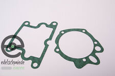 Dichtungs- Komplettset 4 - Gang Getriebe Opel cih OHC, Dichtung 702288 730890