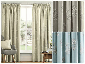 Flora-Curtains-by-Fusion-Ready-Made-amp-Fully-Lined-Pencil-Pleat