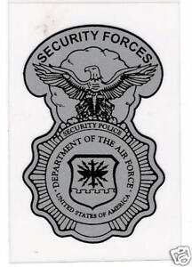 U-S-AIR-FORCE-SECURITY-FORCES-SHIELD-STICKER-SMALL