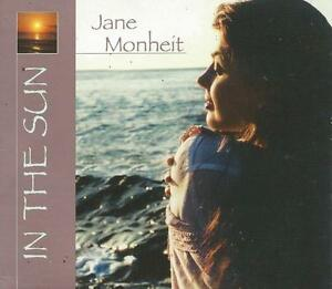 JAZZ-CD-album-JANE-MONHEIT-IN-THE-SUN