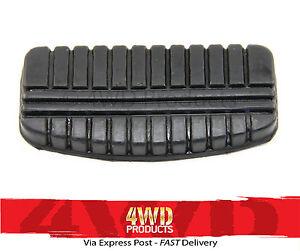Brake-Pedal-Pad-Auto-for-Mitsubishi-Pajero-NH-NJ-3-0-V6-3-5-V6-91-5-95