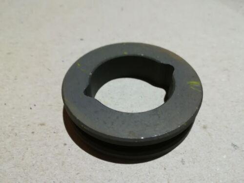 Walterscheid 1633110 campamentos anillo ov SC 15 perfil tubo horquilla de reparación de
