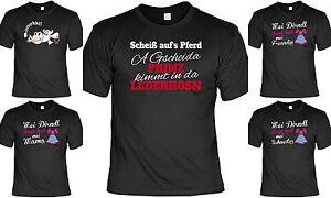 Details Zu Cooles Volksfest Partyshirt Bayrische Funshirts Partysprüche Mundart Sprüche