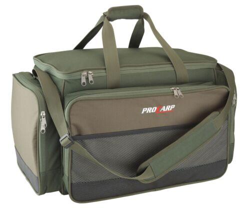 Cormoran pro Carp Carryall sac carpes sac accessoires sac Angel sac