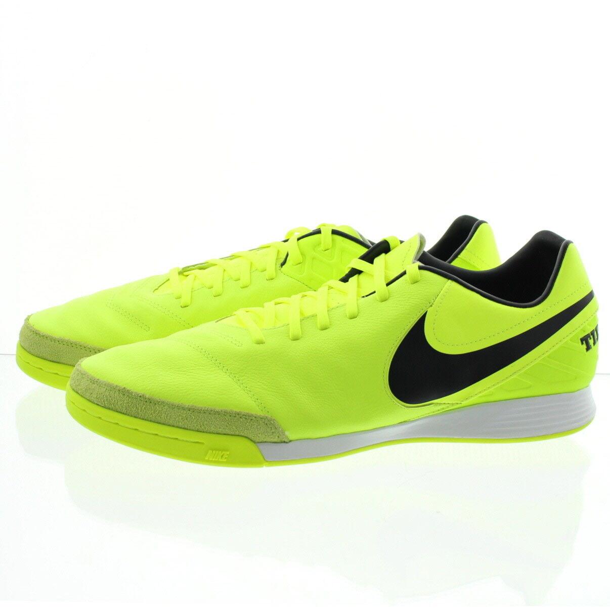 Nike 819222 in Uomo tiempo mystic v in 819222 top calcio atletico calcio scarpe basse 1baac7