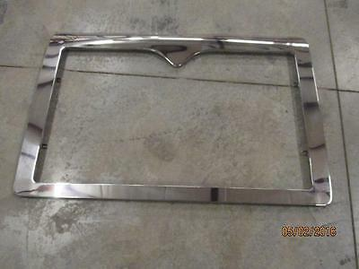 Loyal Ih 9200i Commercial Truck Parts 9400i Stainless Steel Grille Trim 97-up Ih0913 Parts & Accessories