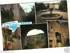 07 - BANNE ( i 1356)