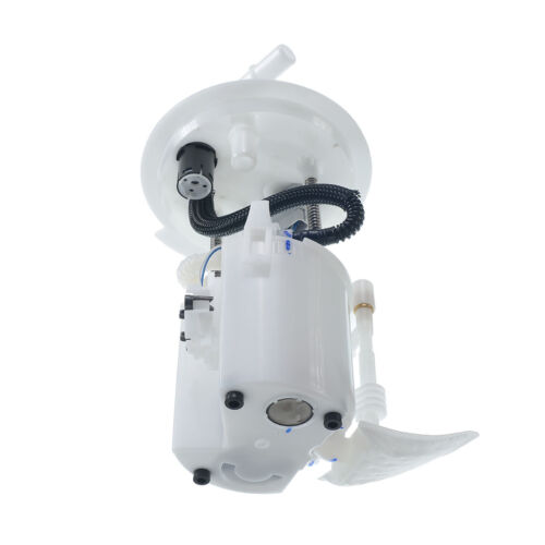 Electrical Fuel Pump Module Assembly for 2005-2007 Ford Freestyle 3.0L E2465M