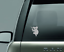 miniature 3 - Koala Decal Sticker Car Truck SUV RV Window Bumper Wall Laptop Tablet