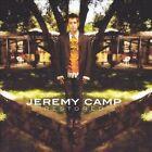 Restored by Jeremy Camp (CD, Nov-2004, BEC Recordings)