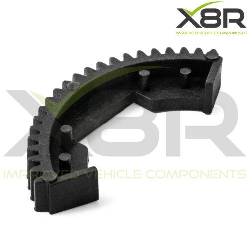 Seat Skoda Tdi 1.4 1.9 2.0 Air Valve Accélérateur Corps Flap Motor Repair Fix Kit