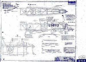 Boeing stearman archive blueprint plans rare archive factory boeing stearman archive blueprint plans rare archive factory malvernweather Choice Image