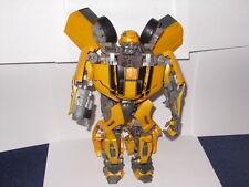 Transformers film Battaglia Ultimate Bumblebee addebitate-q13