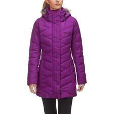MARMOT Womens Strollbridge Jacket