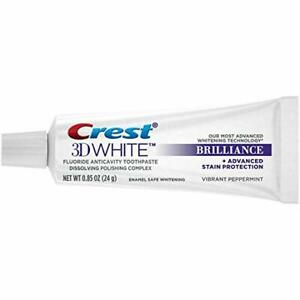 Crest-3D-White-Brilliance-Toothpaste-Vibrant-Peppermint-Travel-Size-0-85-oz-24g