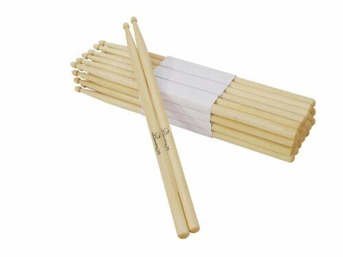 Ahorn DIMAVERY DDS-2B Drumsticks