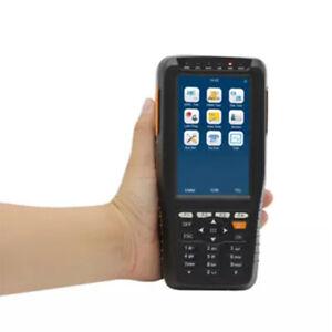TM-600-Handheld-Network-Tester-ADSL-ADSL2-DMM-Tester-xDSL-Line-Test-Tool