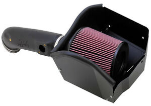 K-amp-N-Cold-Air-Intake-2011-2016-Ford-F250-350-Super-Duty-6-7L-Powerstroke-63-2582
