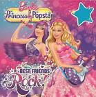 Best Friends Rock! by Turtleback Books (Hardback, 2012)