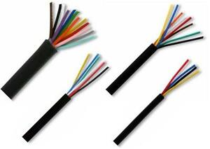 Multicore-Cable-7-0-22-Small-Power-or-Data-Cable-in-4-6-8-12-18-amp-25-cores