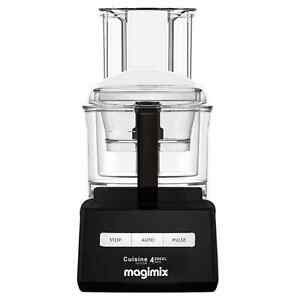 Magimix Food Processor On Ebay