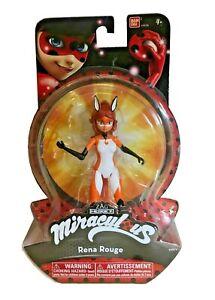 Miraculous-Rena-Rouge-BANDAI-ZAG-Heroez-Action-FIgure-15-cm-6-0-034
