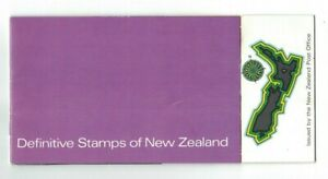 NZ402-New-Zealand-1970-1971-Definitive-Presentation-Pack-MUH