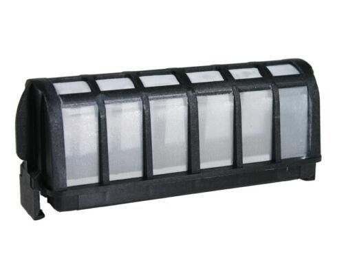 Luftfilter Aufsatz passend für Stihl 021 MS 210 MS210 air filter