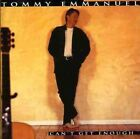 Cant Get Enough von Tommy Emmanuel (2000)